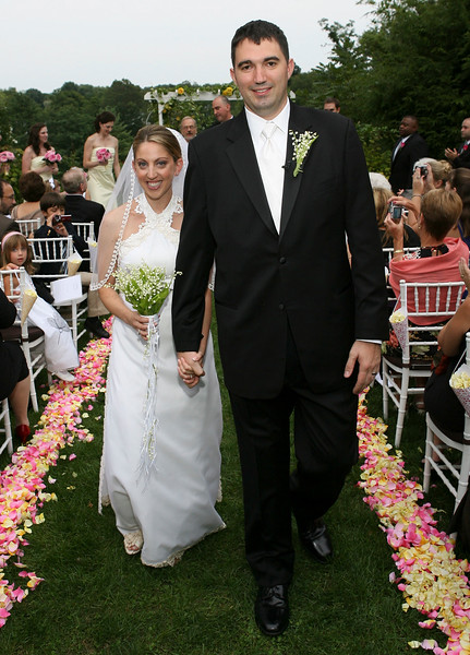 Brigida & Eric<br><font color = gray>Kittle House (2)</font>