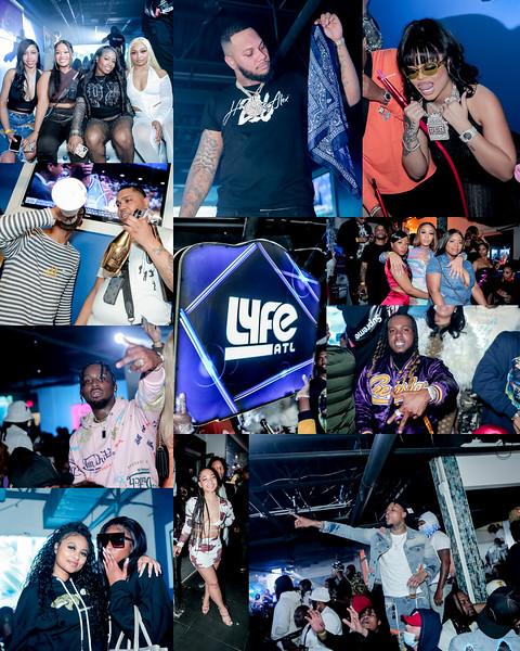 life ATL 3_6