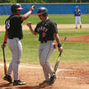 Lynn University Baseball vs Barry Univ April 2 2006 (104)
