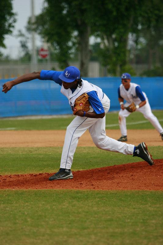 Lynn Univ Baseball vs Florida Tech (109)