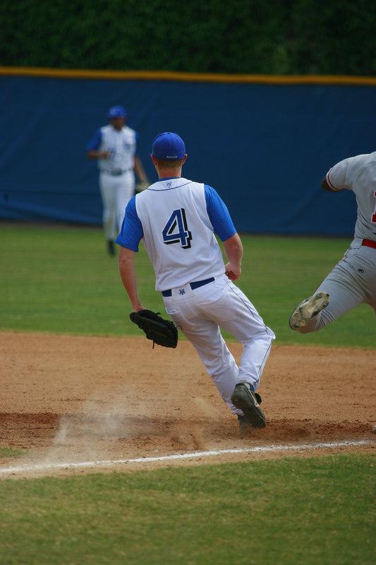 Lynn Univ Baseball vs Florida Tech (13)