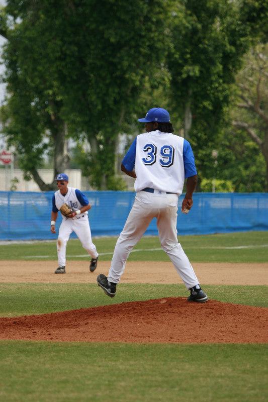 Lynn Univ Baseball vs Florida Tech (136)