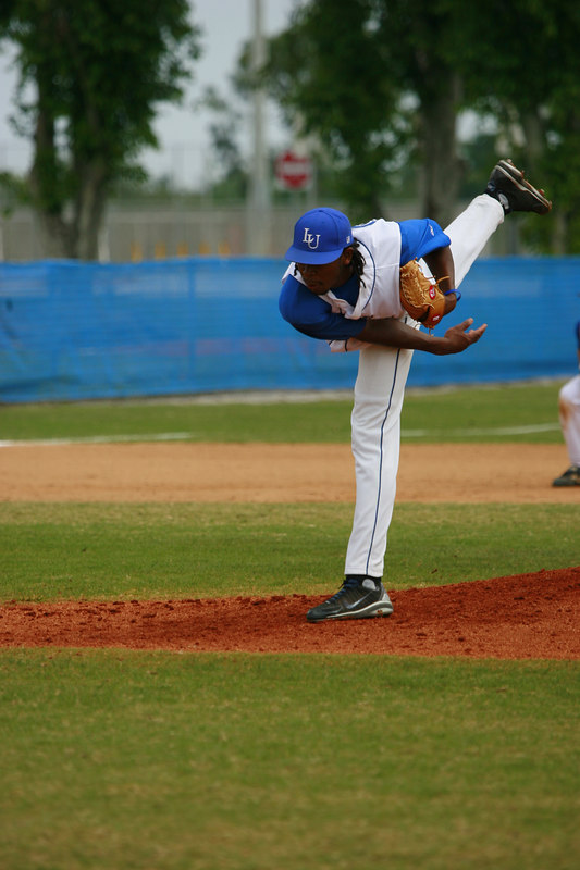Lynn Univ Baseball vs Florida Tech (107)