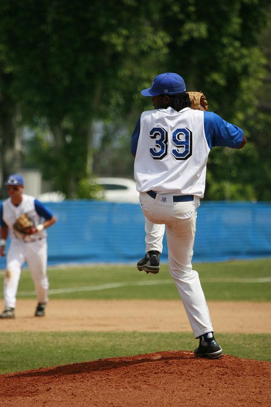 Lynn Univ Baseball vs Florida Tech (126)