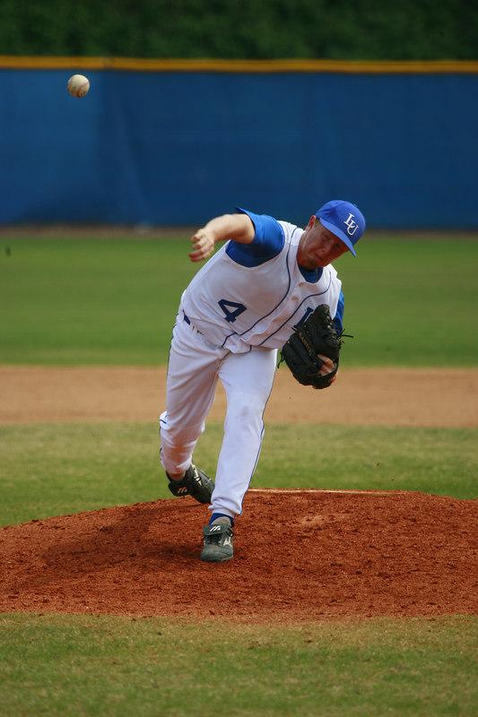 Lynn Univ Baseball vs Florida Tech (11)