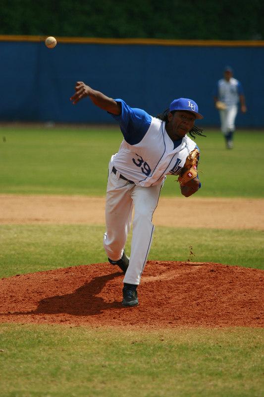Lynn Univ Baseball vs Florida Tech (53)