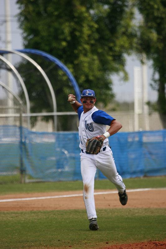 Lynn Univ Baseball vs Florida Tech (114)