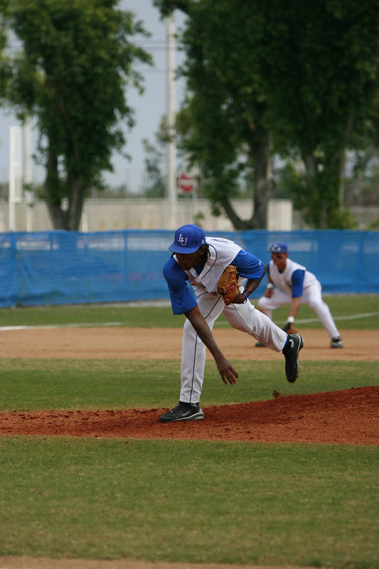 Lynn Univ Baseball vs Florida Tech (131)