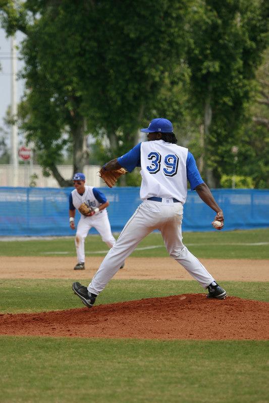 Lynn Univ Baseball vs Florida Tech (135)