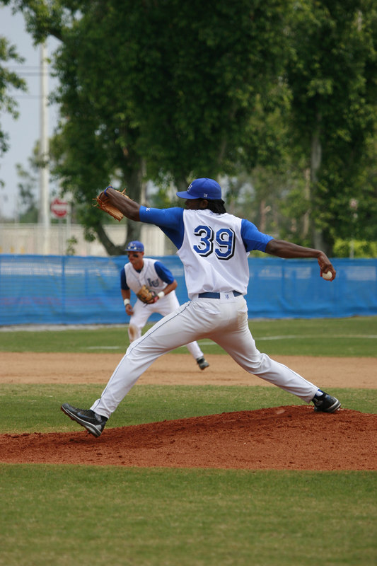 Lynn Univ Baseball vs Florida Tech (134)