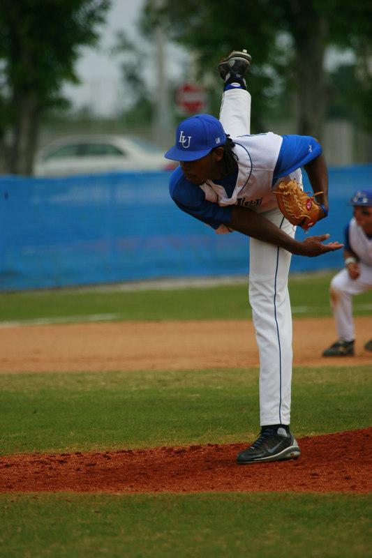Lynn Univ Baseball vs Florida Tech (105)