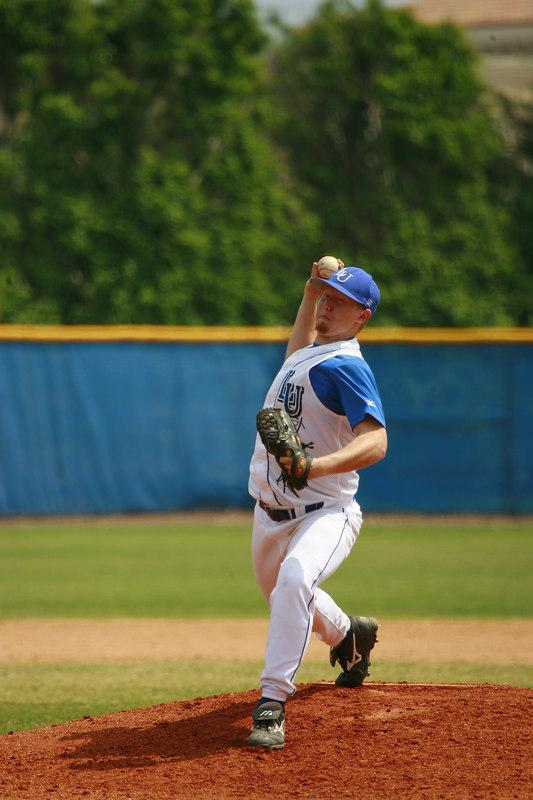 Lynn Univ Baseball vs Florida Tech (31)