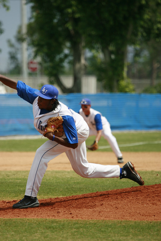 Lynn Univ Baseball vs Florida Tech (121)
