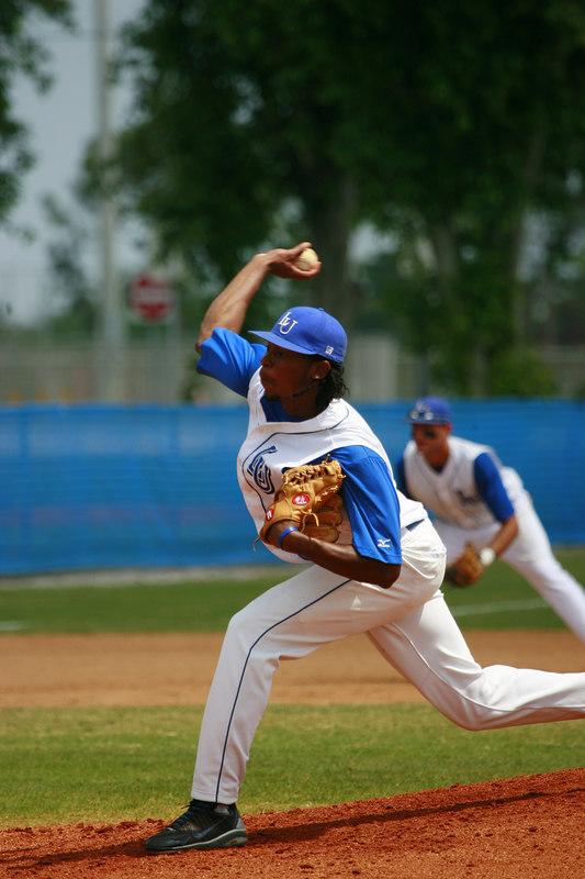 Lynn Univ Baseball vs Florida Tech (113)