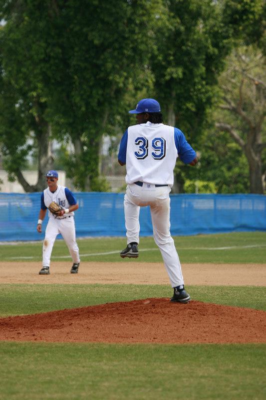 Lynn Univ Baseball vs Florida Tech (137)