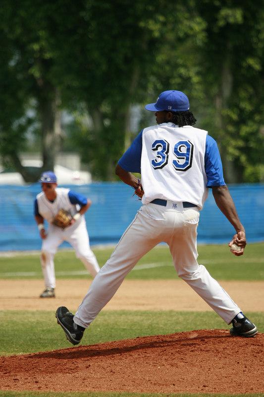 Lynn Univ Baseball vs Florida Tech (124)