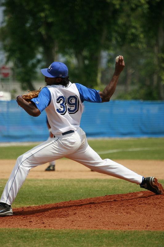 Lynn Univ Baseball vs Florida Tech (122)