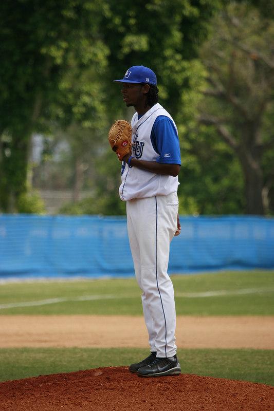 Lynn Univ Baseball vs Florida Tech (130)
