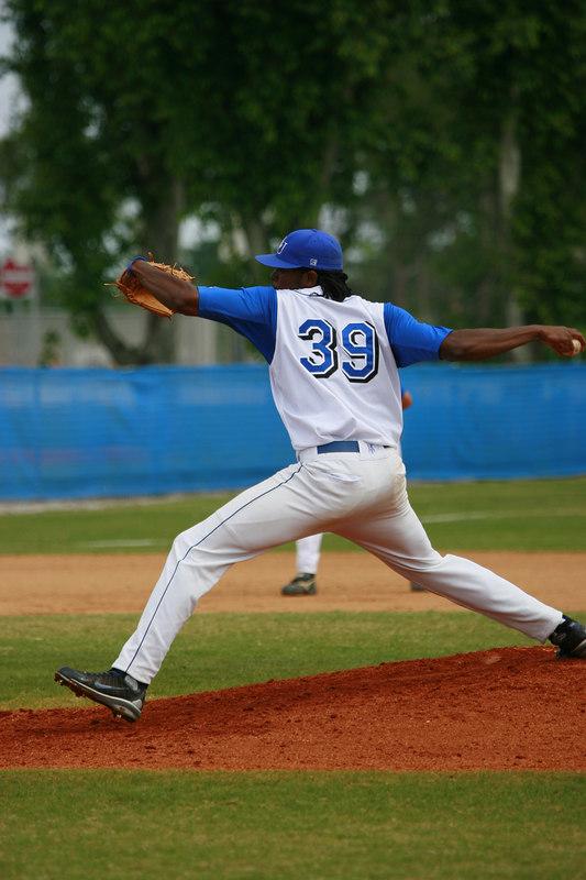 Lynn Univ Baseball vs Florida Tech (111)