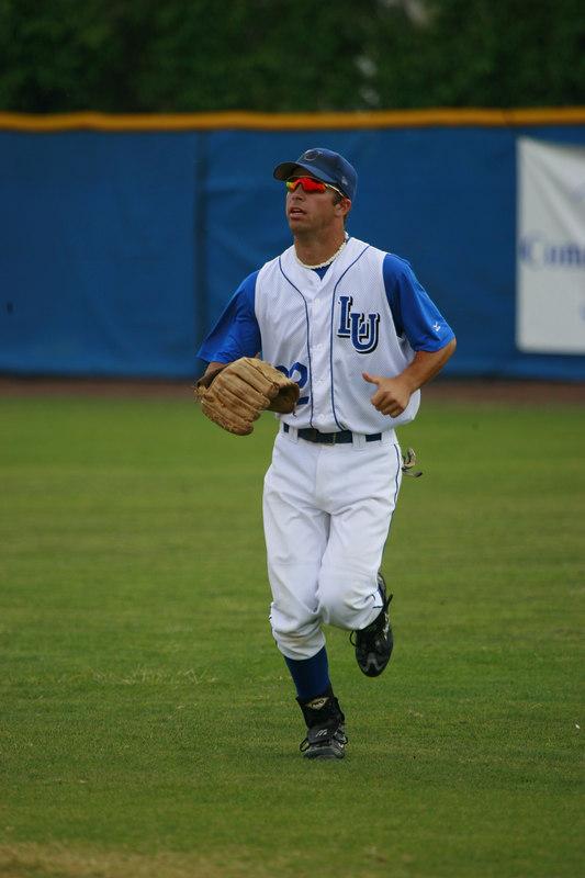 Lynn Univ Baseball vs Florida Tech (100)