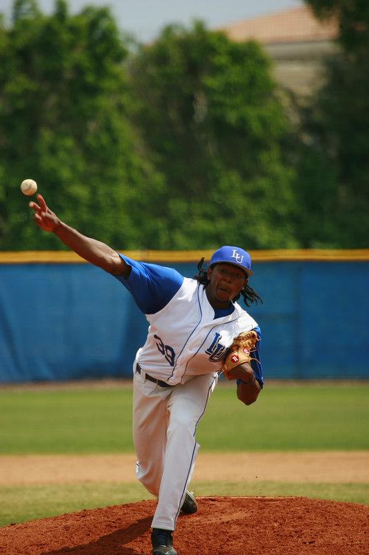 Lynn Univ Baseball vs Florida Tech (46)