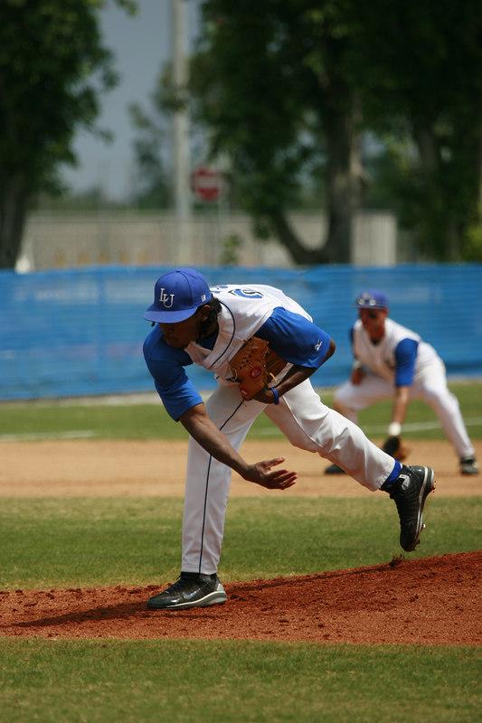 Lynn Univ Baseball vs Florida Tech (120)