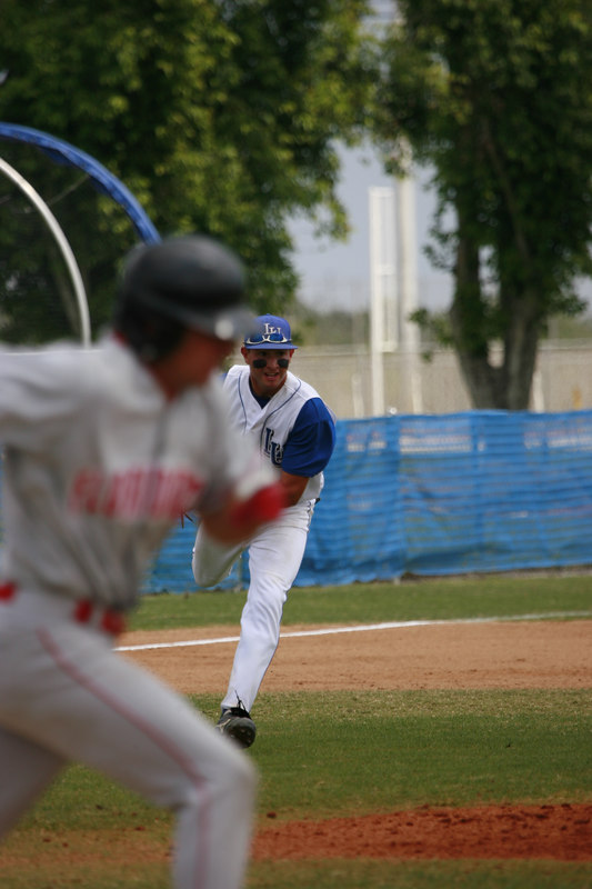 Lynn Univ Baseball vs Florida Tech (115)