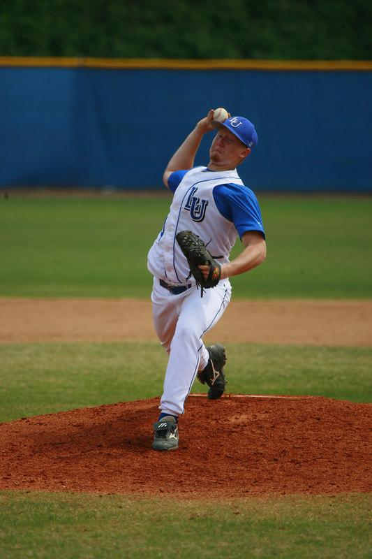 Lynn Univ Baseball vs Florida Tech (12)