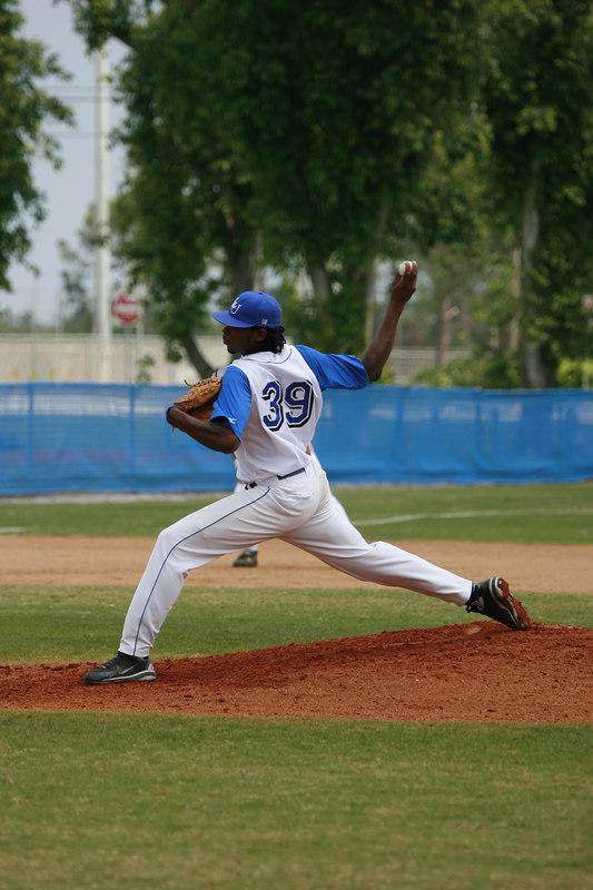 Lynn Univ Baseball vs Florida Tech (133)