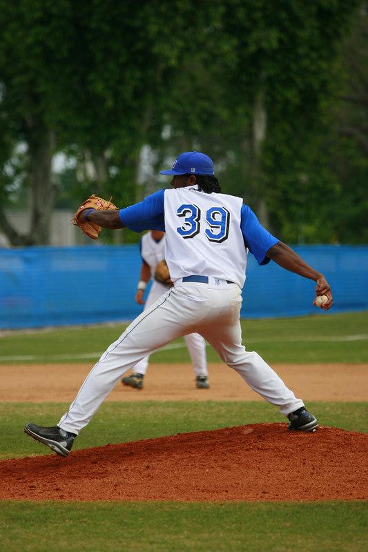 Lynn Univ Baseball vs Florida Tech (112)