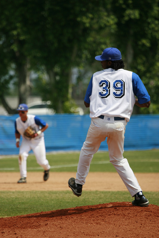 Lynn Univ Baseball vs Florida Tech (125)