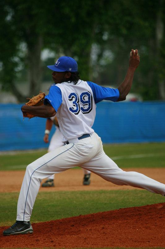 Lynn Univ Baseball vs Florida Tech (106)
