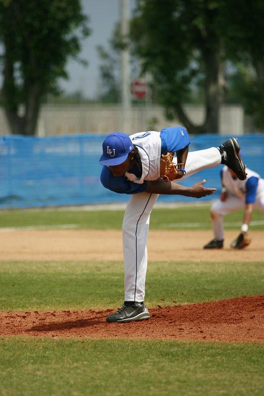 Lynn Univ Baseball vs Florida Tech (119)