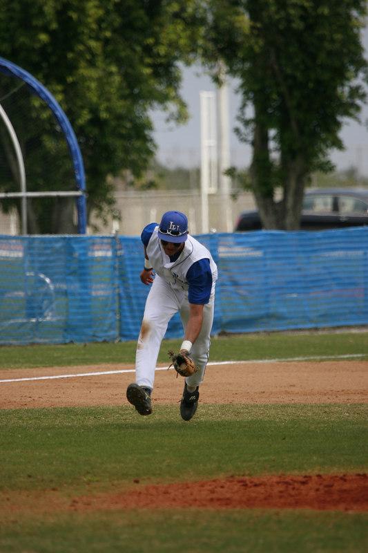 Lynn Univ Baseball vs Florida Tech (118)