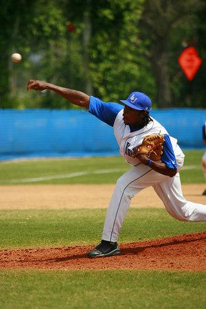 Lynn Univ Baseball vs Florida Tech (85)