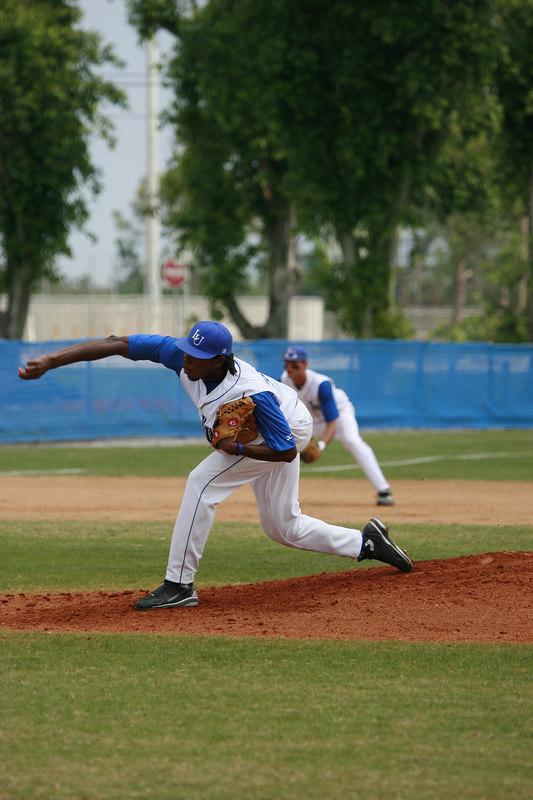 Lynn Univ Baseball vs Florida Tech (132)