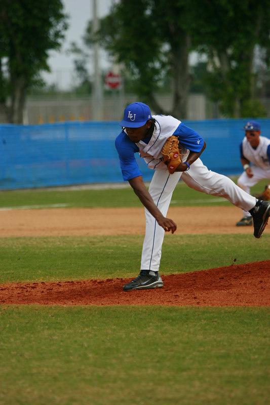 Lynn Univ Baseball vs Florida Tech (108)