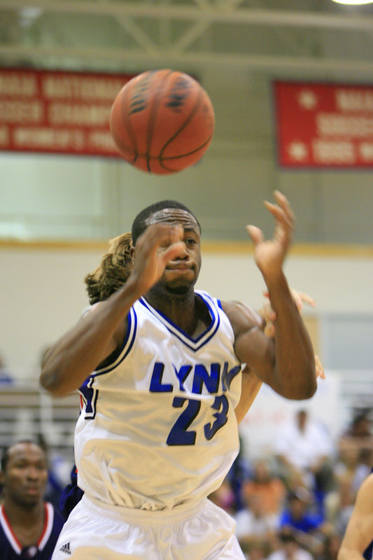 Lynn Univ Basketball vs Palm Beach Atlantic (73)