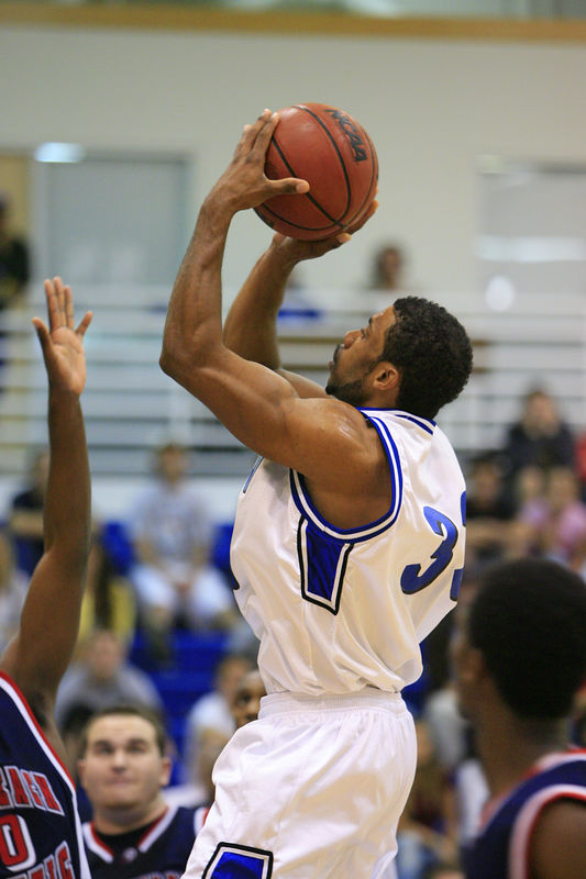 Lynn Univ Basketball vs Palm Beach Atlantic (34)