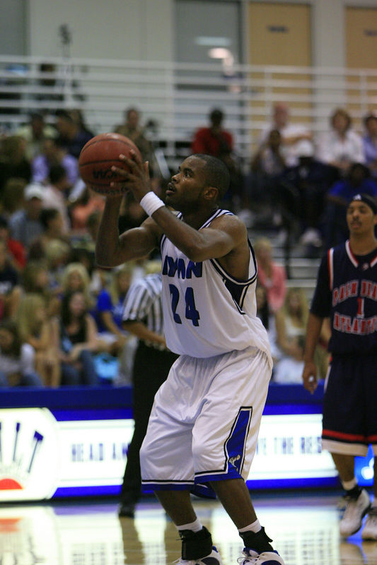 Lynn Univ Basketball vs Palm Beach Atlantic (261)