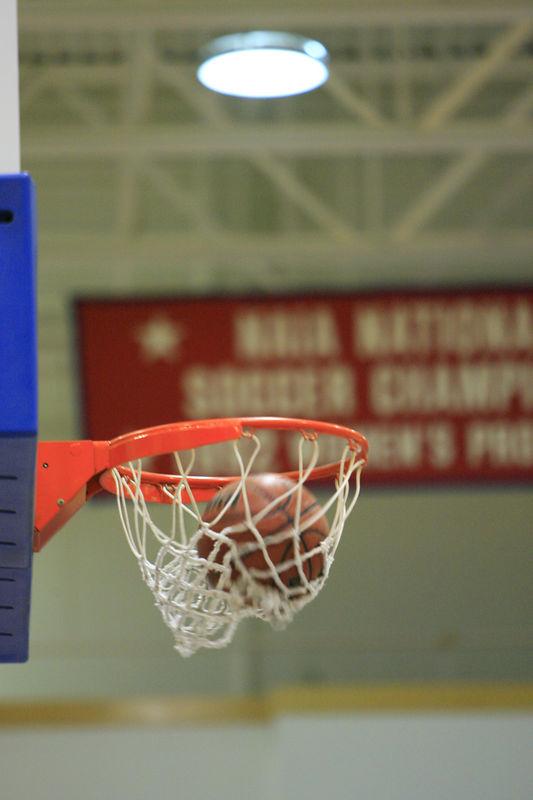 Lynn Univ Basketball vs Palm Beach Atlantic (58)