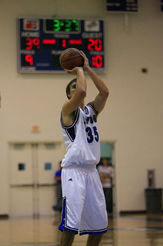 Lynn Univ Basketball vs Palm Beach Atlantic (295)