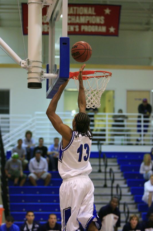 Lynn Univ Basketball vs Palm Beach Atlantic (32)
