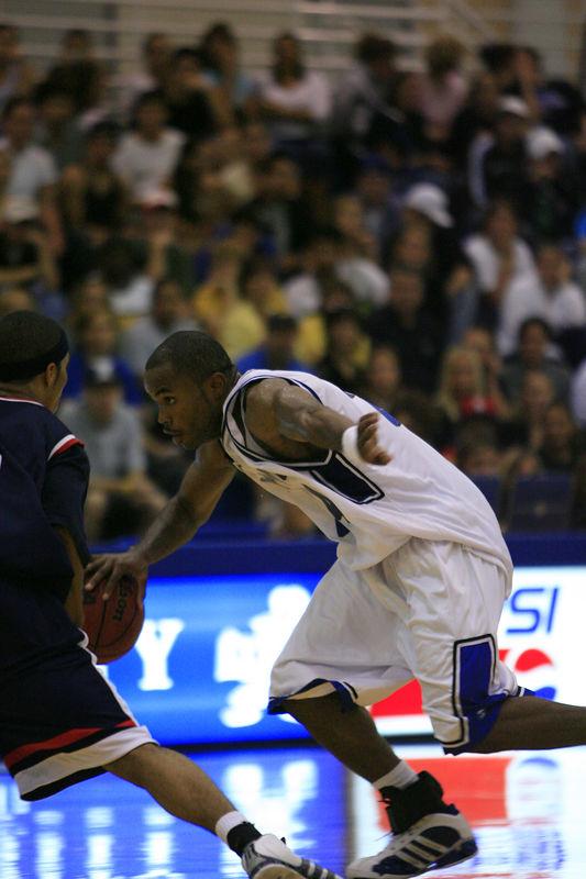 Lynn Univ Basketball vs Palm Beach Atlantic (275)