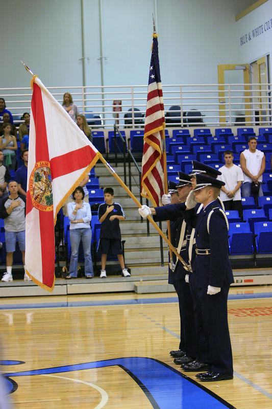Lynn Univ Basketball vs Palm Beach Atlantic (13)
