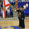 Lynn Univ Basketball vs Palm Beach Atlantic (13)