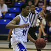Lynn Univ Basketball vs Palm Beach Atlantic (302)