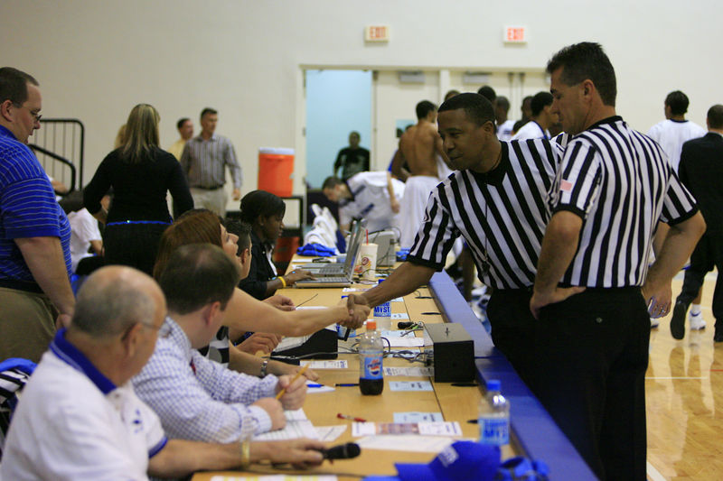 Lynn Univ Basketball vs Palm Beach Atlantic (10)