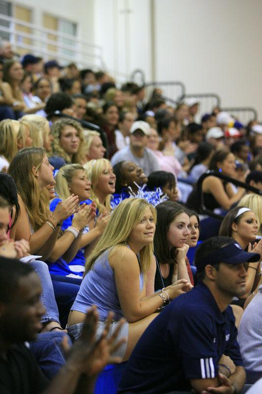 Lynn Univ Basketball vs Palm Beach Atlantic (308)