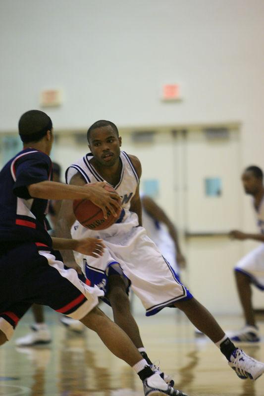 Lynn Univ Basketball vs Palm Beach Atlantic (240)